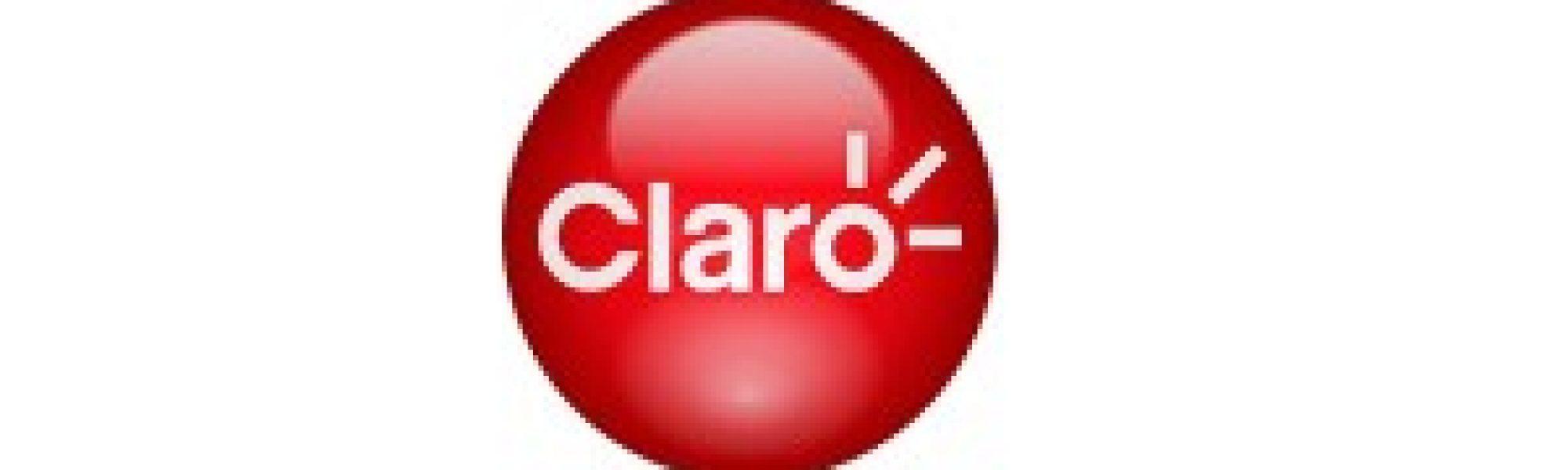 Claro-300x100