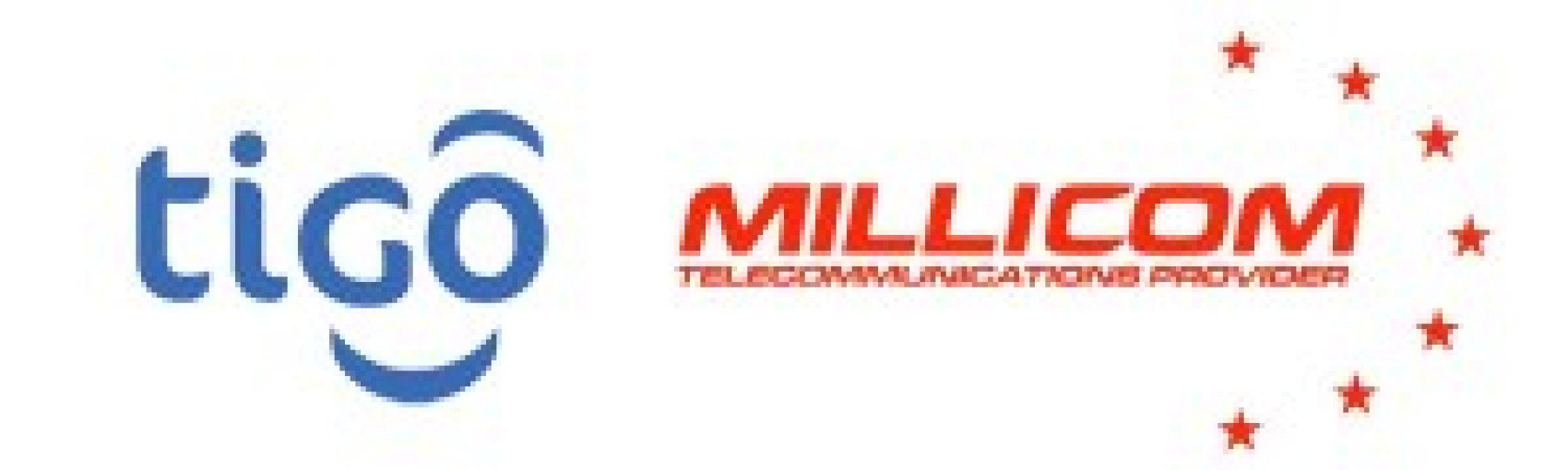 tigo-millicom-300x100